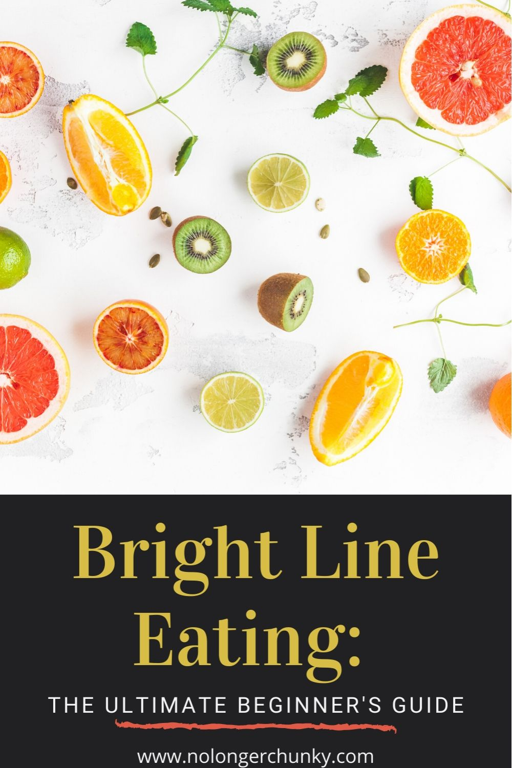 Bright Line Eating Ultimate Guide Pin 2