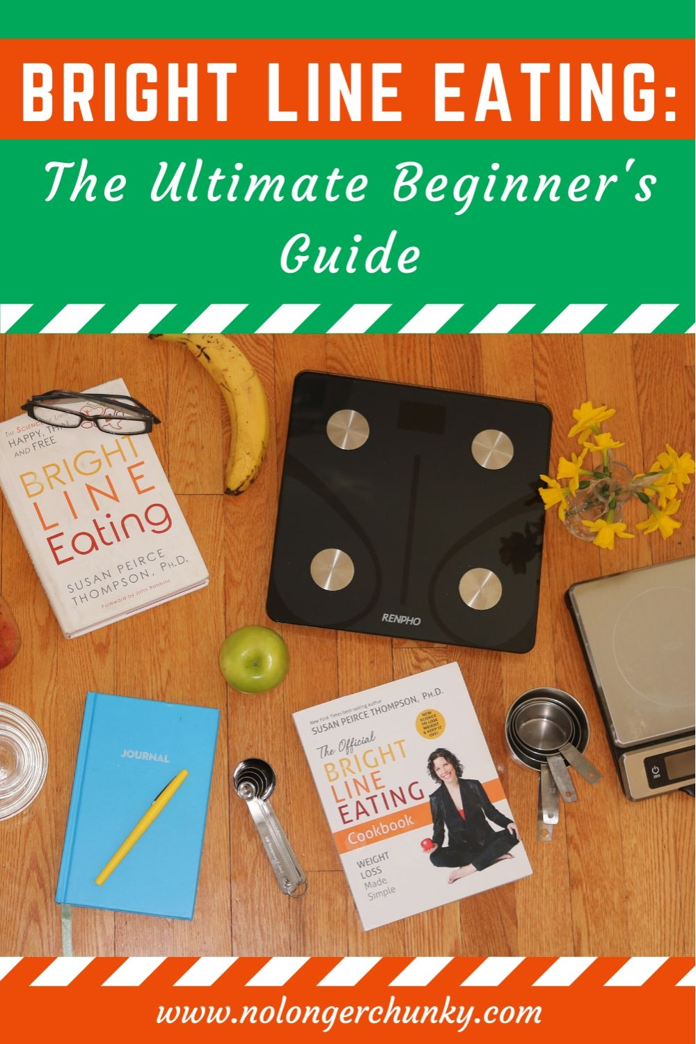Bright Line Eating Ultimate Guide Pin 4